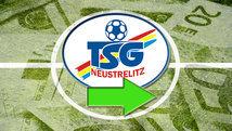 Transfer: TSG Neustrelitz besetzt weitere Schlüsselposition!