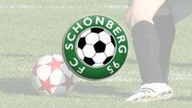 FC Schönberg leiht Verteidiger vom F.C. Hansa Rostock aus!