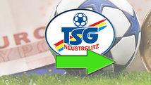 TSG Neustrelitz holt Talent von Bundesligist Bayer Leverkusen!