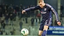 Transfernews: FSV 63 Luckenwalde vermeldet Neuzugang von Ligarivalen!