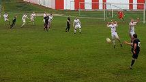 Körner/Schlotheim siegt im UH-Derby gegen Mühlhausen
