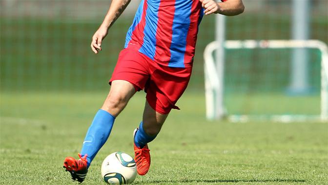 SSV Langenaubach : VfB Marburg