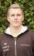 Philipp Heindl