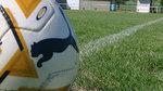 Abbruch in der Regionalliga Ost
