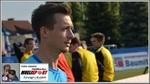 Ex-Bundesliga-Profi für Union Perg