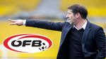 Österreich vor Endspiel um Aufstieg