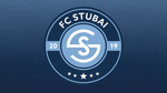 FC Stubai präsentiert Frass-Nachfolger