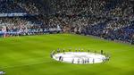Topklubs wollen Super League gründen