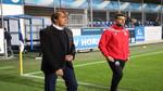 Alexander Borodjuk verlässt den SV Horn