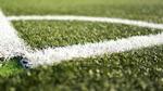 Deadline für Salzburgs Kicker