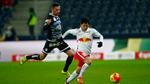 FC Wels landet Transferkracher