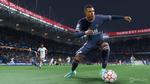 FIFA 22 und all seine Neuerungen!
