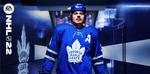 EA SPORTS NHL 22: Ab sofort verfügbar!