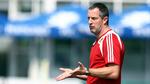 Chefcoach verlässt Bruck/Mur