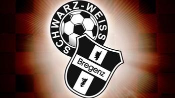 SW Bregenz erweitert Vorstand