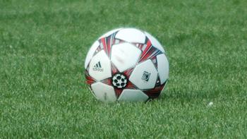 Hainburgs Sportlicher Leiter tritt zurück