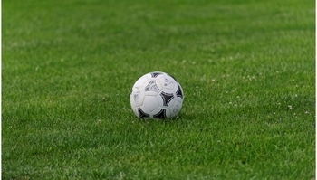 """""""Match des Jahres"""": Wieselburg vs. Corona"""