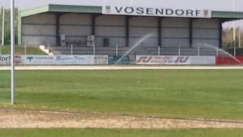Vösendorf-Vorstand tritt zurück