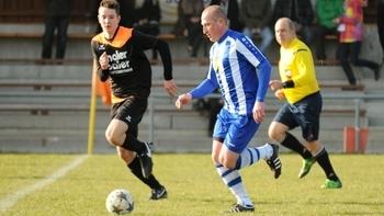 SG Sarling/Neumarkt klärt Trainerfrage