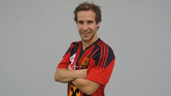 Neuer sportlicher Leiter in Fürstenfeld