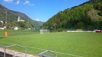 FC Hollenstein sucht Testspielgegner!