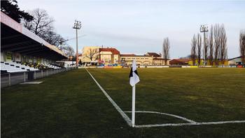 KSC holt Horn-Goalie