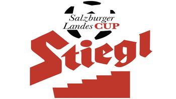Bad Hofgastein wirft Seekirchen aus dem Cup!