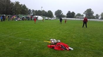 FC Budapest : FC Admira Wacker Mödling