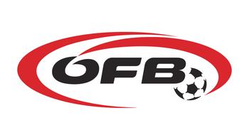 Frauen-Nationalteam qualifiziert sich für EM