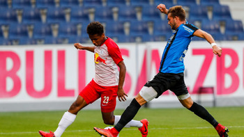 Transfer-News aus Amstetten