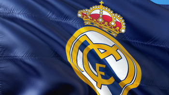 Real Madrid gastiert in Leoben