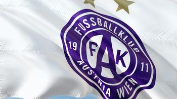 Ex-Austria-Kicker für Gerasdorf / Stammersdorf