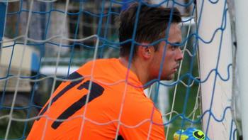 Austria-Keeper wechselt nach Wels