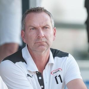 ÖFB-Frauen: Höbinger und Krammer feiern ihr Debüt in der Nationalmannschaft