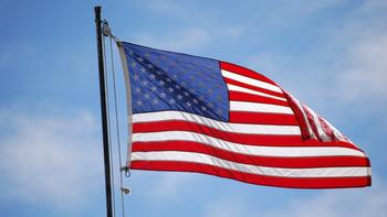 Anif-Kicker goes USA