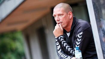 FC Pinzgau gelingt Befreiungsschlag
