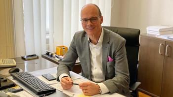 Neues Präsidium für Austria Klagenfurt