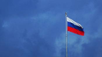 Axams-Grinzens läuft bis nach Moskau