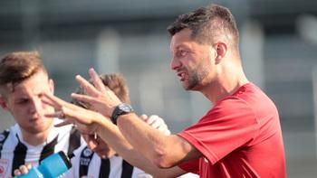 Brunmayr wechselt in die deutsche Bundesliga