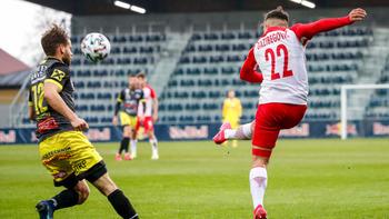 Sturm-Talent wechselt nach Linz