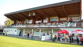 Das Fanranking der Ober-Steiermark