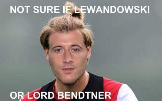Lewandowski 4