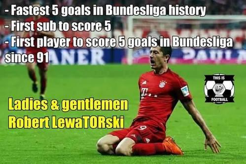 Lewandowski (6)