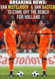 Holland (2)