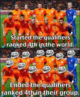 Holland (4)