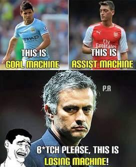 Chelsea Meme 1