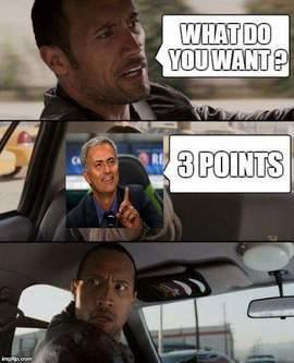 Chelsea Meme 11