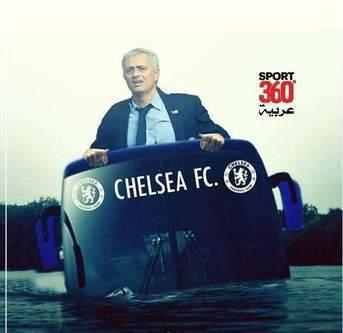 Chelsea Meme 12