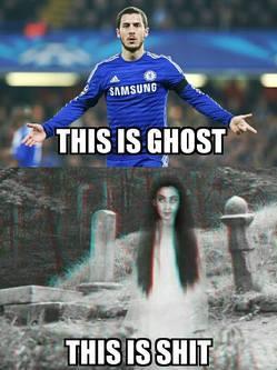 Chelsea Meme 16