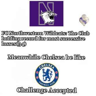 Chelsea Meme 17